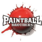 paintbalbrothers