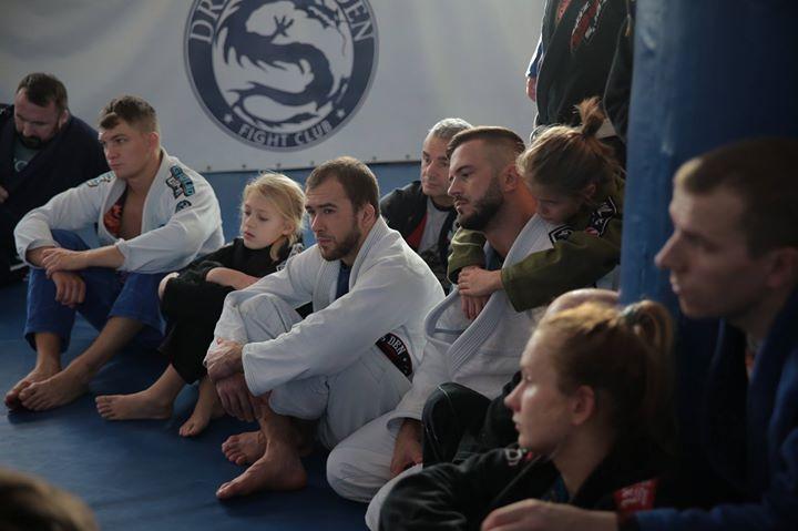 🇧🇷🥋🤙Brazylijskie Jiu Jitsu jest dla wszystkich!! Dla młodszych, starszych, kobiet i mężczyzn! Brazylijskie Jiu…