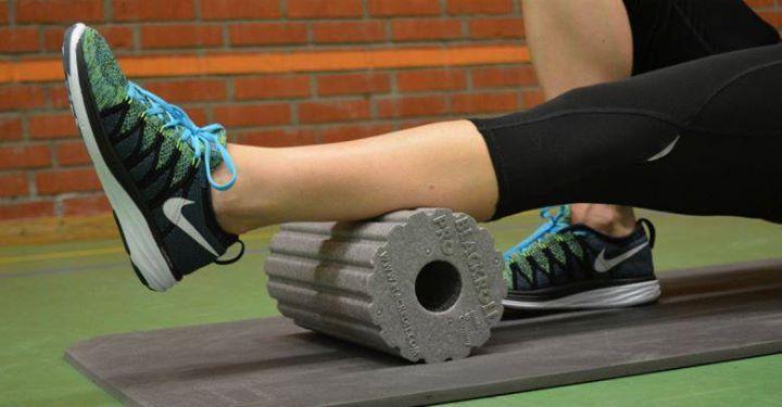 Na czym polega trening powięziowy? 🤔 Trening powięziowy przeznaczony jest dla każdego, kto chce…
