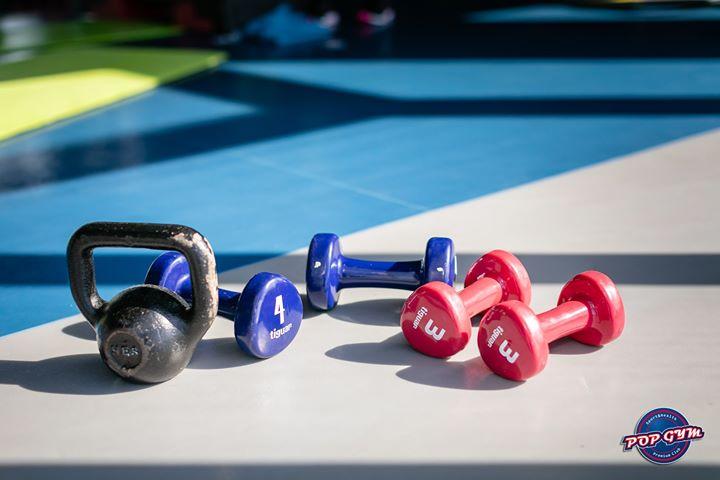 Widzieliście relacje z urodzinowych zajęć fitness??? 🤗🤗🤗 Zalajkujcie profil Pop Gym Fitness I bądźcie…